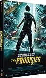 The Prodigies / Antoine Charreyron, réal. | Charreyron, Antoine. Monteur