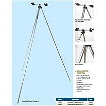 Ian Golds trípode estándar double-5ft Número de modelo tr5d