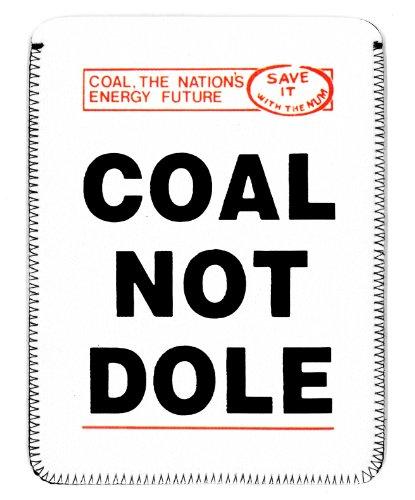 charbon-no-dole-ipad