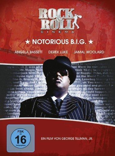 notorious-big