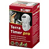 Best Intervalle Timers - Hobby Terra Timer Minuteur Fonction en Secondes pour Review