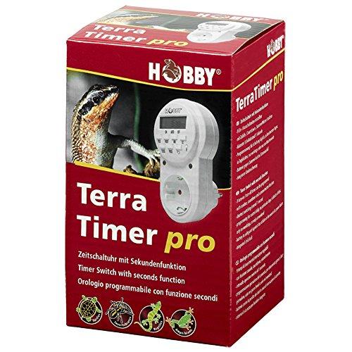 Hobby 36155 Terra Timer pro