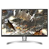4k Monitors - Best Reviews Guide