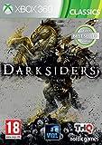 Darksiders (Xbox 360)