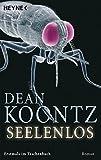 Seelenlos: Odd Thomas 2 - Dean Koontz