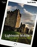 Lightroom Mobile (Photoclub)