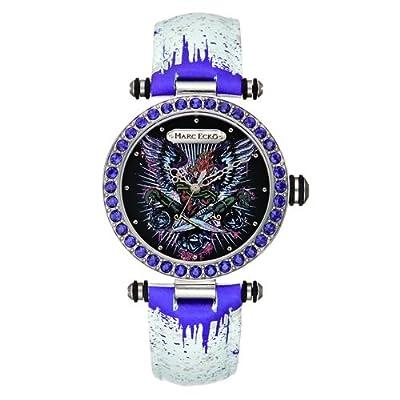 Reloj Marc Ecko para Mujer E15087M1 de Marc Ecko