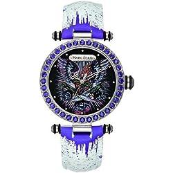 Reloj Marc Ecko para Mujer E15087M1