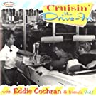 Cruisin the Drive in by Eddie Cochran