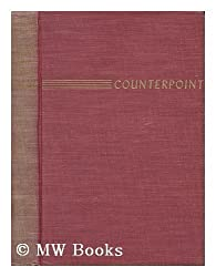 Counterpoint: Polyphonic Vocal Style of the Sixteenth Century by Knud Jeppesen (1939-12-01)