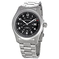Hamilton KHAKI AVIATION ETO CHRONO QUARTZ de Hamilton