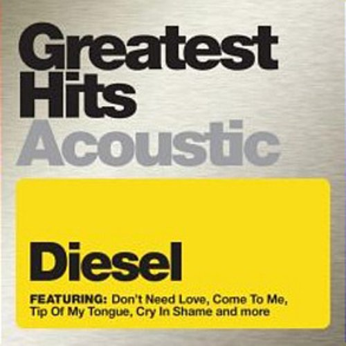 greatest-hits-acoustic
