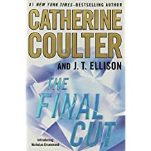 The Final Cut by Catherine Coulter (2013-09-17)