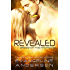 Revealed: (Alien sci-fi Romance) (Brides of the Kindred Book 5)
