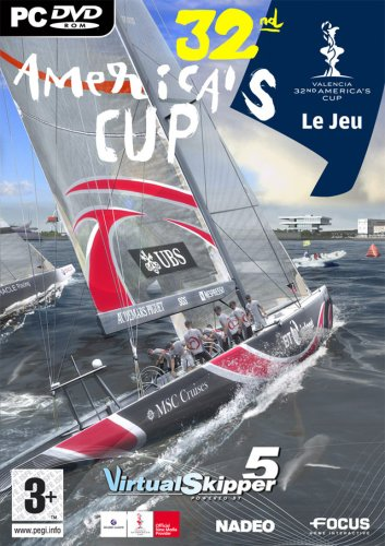 virtual-skipper-5-america-cup