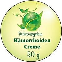 Schutzengelein Hämorrhoiden Creme mit Hamamelis preisvergleich bei billige-tabletten.eu