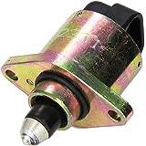 Fuel Parts IAV204 Valvula de Control de la Velocidad de Ralenti