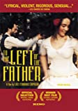 To the Left of the Father [Import USA Zone 1]