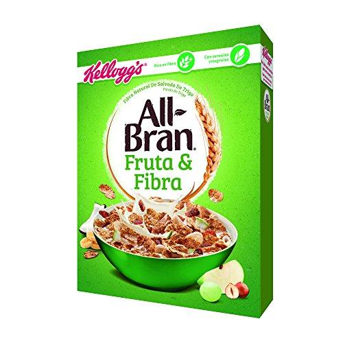 kelloggzs-all-bran-fruit-fibre-copos-de-trigo-integral-500-g-pack-de-5