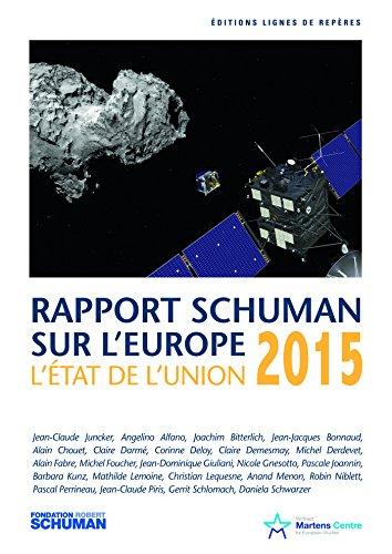 etat-de-l-39-union-2015-rapport-schuman-sur-l-39-europe