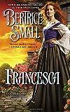 Francesca (Silk Merchant's Daughters)