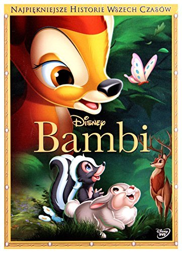 bambi-dvd-region-2-english-audio-english-subtitles-by-hardie-albright