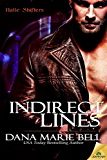 Indirect Lines (Halle Shifters)