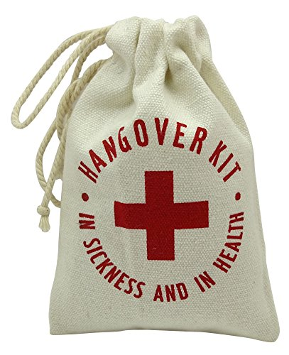 darling-souvenir-hangover-kit-in-sickness-and-in-health-printed-party-canvas-favor-first-aid-kit-bag