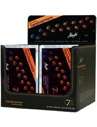 1 Box of 48 Manbi Pk2 Handwarmers