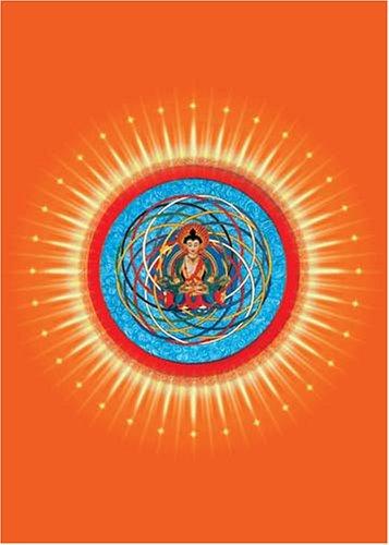 Mandalas: Feng-Shui-Energieposter. 8 (Livre en allemand)