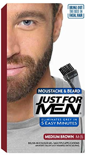 just-for-men-gel-colorante-per-barba-e-baffi-con-applicatore-a-pennello-colore-marrone-medio