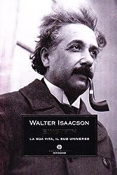 I 10 migliori libri su Einstein su Amazon