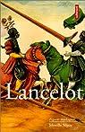 Lancelot par Séguy