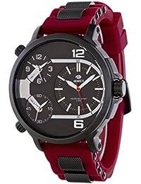 Reloj Marea para Hombre B54088/4