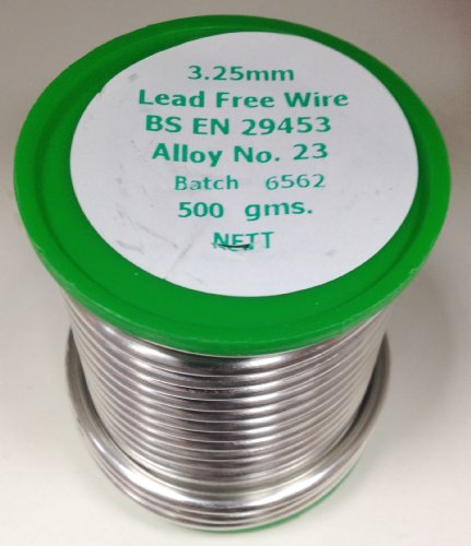 325mm-lead-free-solder-wire-500grams-bs-en-29453