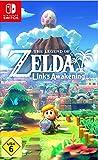 The Legend of Zelda: Link's Awakening   Switch - Download Code [Preload]