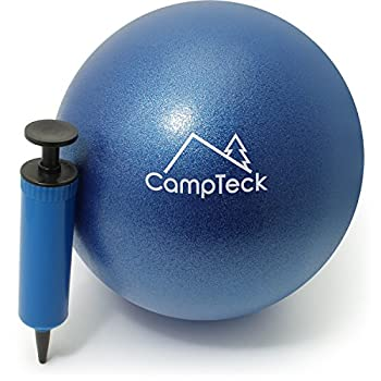 CampTeck U6812 Pelota...