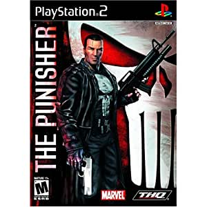 2009 The Punisher No.70