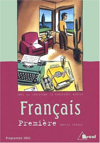 Français premiere
