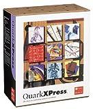 QuarkXpress 4.1 Mac -