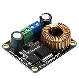 Hemobllo Ersatz DC 5-32V LED Boost Treiber Board für Lichthärtung 3D-Drucker