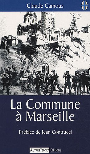 """<a href=""""/node/6221"""">La Commune à Marseille</a>"""