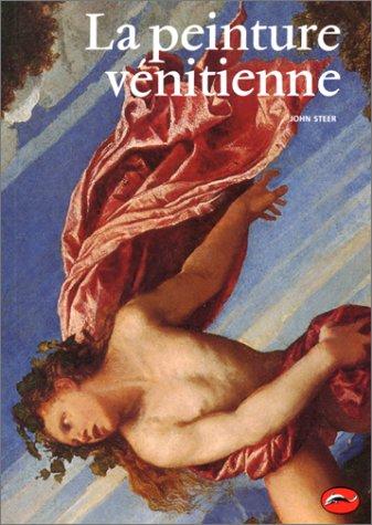 La Peinture Venitienne