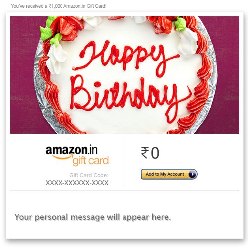 Birthday gift cards buy birthday gift cards online at amazon gc1 bookmarktalkfo Images