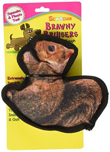 scoochie-pet-products-brawny-bruisers-eichhornchen-spielzeug-203-cm