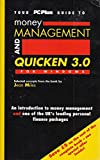 Money Management with Quicken 3.0 for Windows - Best Reviews Guide