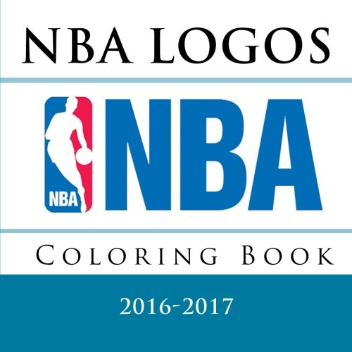 nba-logos-coloring-book-all-30-national-basketball-association-logos-to-color-unique-coloring-book-f