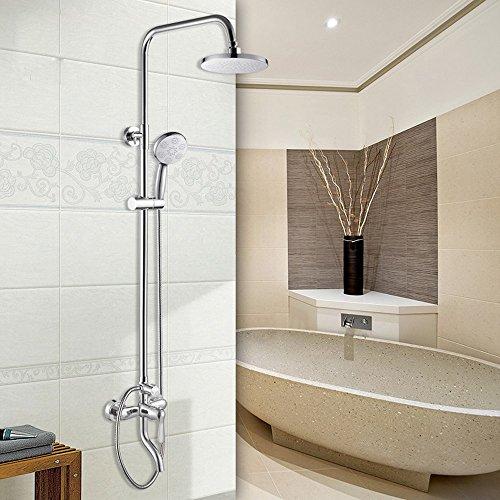 yffilu-cu-alle-dusche-bad-mit-dusche-wasser-getriebeol-sprinkler-dusche