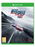Need for Speed Rivals (Xbox One) by Electronic Arts