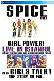 Girl Power Live in Istanbul [Import italien]